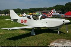 Glasair-2S-OO-141