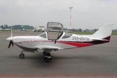 Glasair-2S-PH-SVW