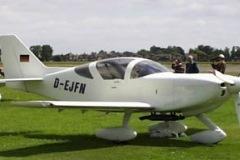 2_Glasair-2FT-D-EJFN
