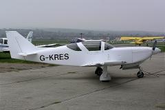 Glasair-2S-G-KRES
