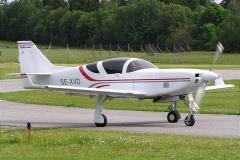 Glasair-3-SE-XVD