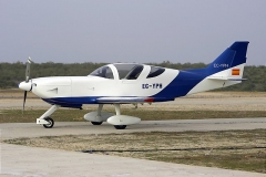 Glasair-2-FT-EC-YPH