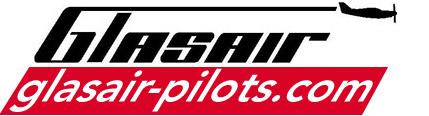 glasair-pilots